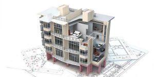 Стоимость строительной экспертизы дома для суда