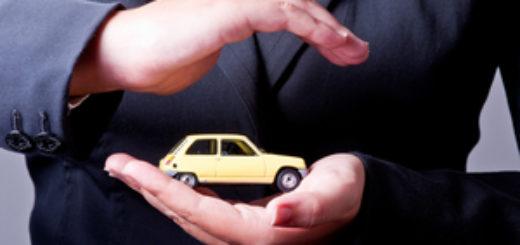 Стоимость судебной экспертизы автомобиля