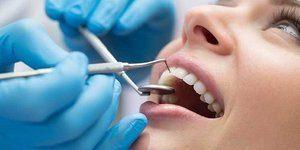 Стоматологическая судебная экспертиза