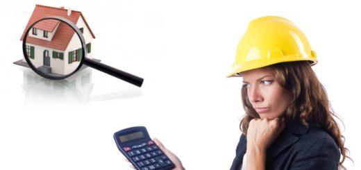 Судебно-строительная экспертиза: вопросы