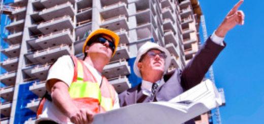 Строительная экспертиза квартиры для суда цена
