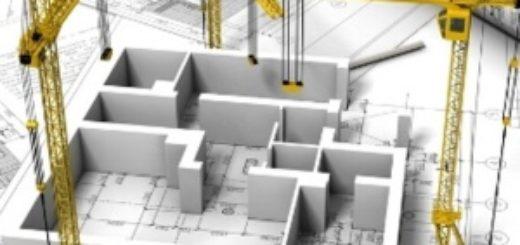 Строительная экспертиза ремонта квартиры для суда