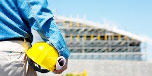 Строительная экспертиза зданий и сооружений для суда