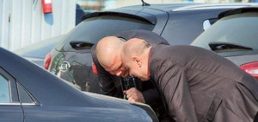 Судебная автотехническая экспертиза вопросы