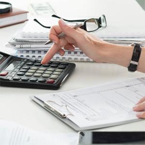 Судебная бухгалтерско-экономическая экспертиза