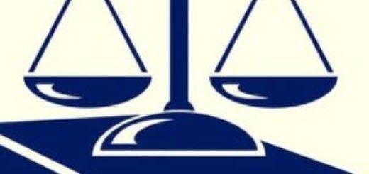 Судебная экономическая экспертиза