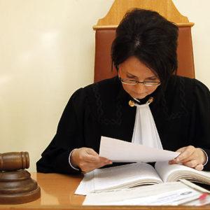 Судебная экспертиза аффекта
