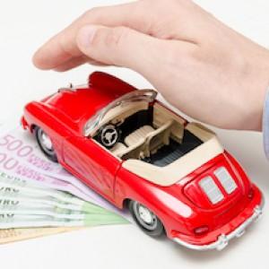 Судебная экспертиза автомобиля цена