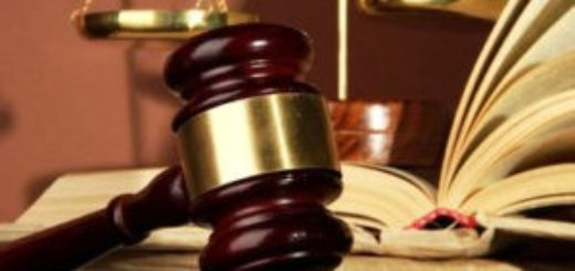 Судебная экспертиза банкротства