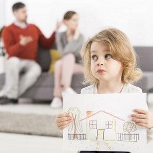 Судебная экспертиза детско-родительских отношений