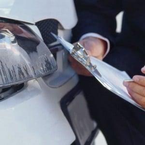 Судебная экспертиза качества ремонта автомобиля