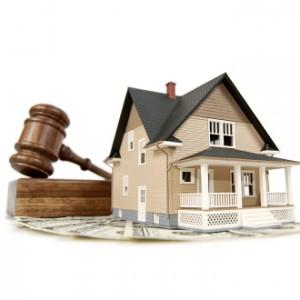 Судебная экспертиза кадастровой стоимости