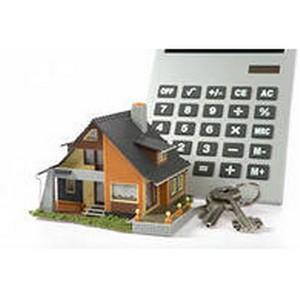 Судебная экспертиза объектов недвижимости