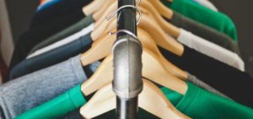 Судебная экспертиза одежды