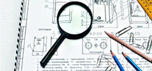 Судебная экспертиза определения стоимости неотделимых улучшений