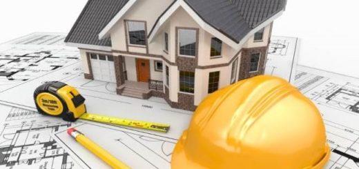 Судебная экспертиза по определению стоимости дома