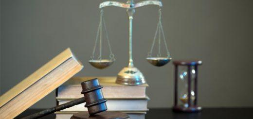 Судебная экспертиза по оценке имущества