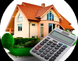 Судебная экспертиза по оценке недвижимости
