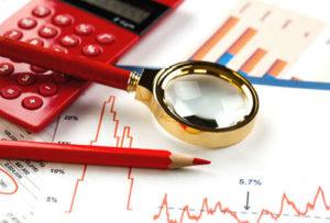 Судебная экспертиза по оценке рыночной стоимости