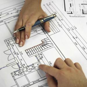 Судебная экспертиза по строительству