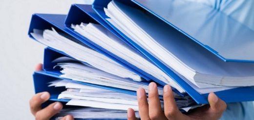 Судебная экспертиза проектной документации