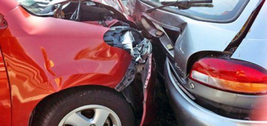 Судебная экспертиза стоимости ремонта автомобиля