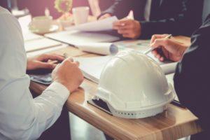 Судебная экспертиза строительных работ