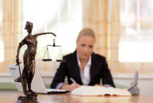 Судебная экспертиза ущерба