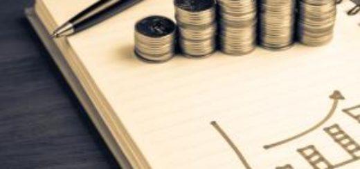 Судебная финансово-кредитная экспертиза