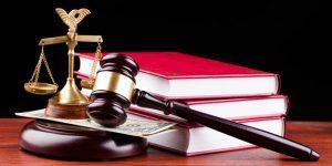 Судебная медицинская экспертиза установления вреда здоровью