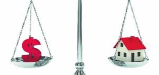 Судебная оценочная экспертиза стоимости