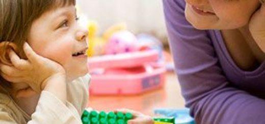 Судебная психолого-педагогическая экспертиза ребенка