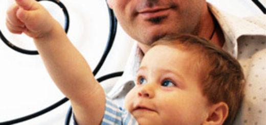 Судебная психолого-психиатрическая экспертиза ребенкаСудебная психолого-психиатрическая экспертиза ребенка