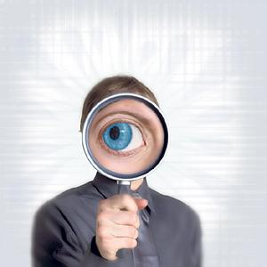 Судебная психолого-психиатрическая экспертиза, вопросы