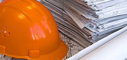 Судебная строительно-техническая экспертиза