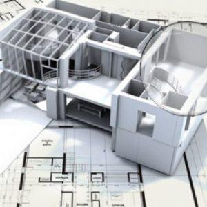 Судебная строительно-техническая и стоимостная экспертиза