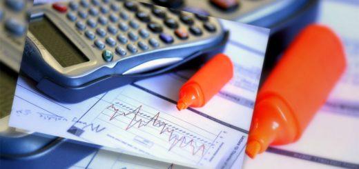 Судебно-экономическая экспертиза фиктивного банкротства