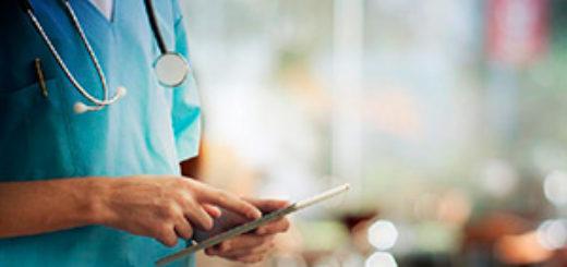 Судебно-медицинская экспертиза качества медицинской помощи