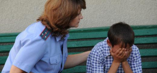 Судебно-психиатрическая экспертиза несовершеннолетних