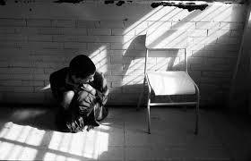 Судебно-психиатрическая экспертиза подозреваемого