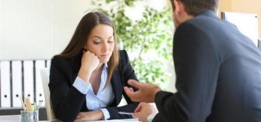 Судебно-психологическая экспертиза по гражданским делам