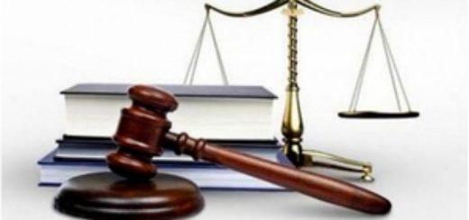 В каких случаях обосновано направление судом дела на экспертизу
