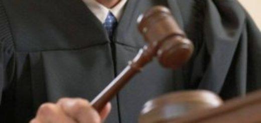 В каких случаях происходит обязательное назначение судебной экспертизы