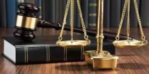 Воля судебных органов