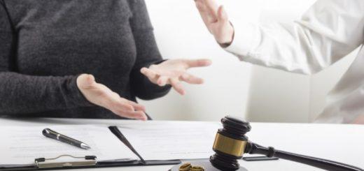Задачи судебной экспертизы