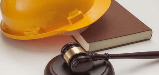 Земельная экспертиза для суда