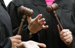 Может ли суд апелляционной инстанции назначить экспертизу?