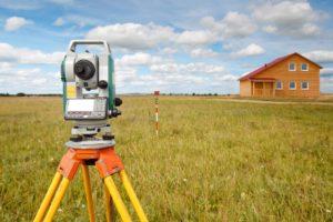 Кто действительно может проводить землеустроительную экспертизу?