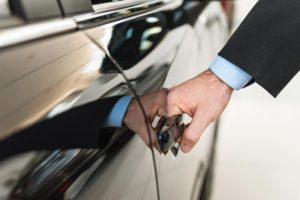 Экспертиза ремонта автомобиля для суда: суммарная информация