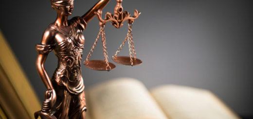 Как признать незаконной судебную экспертизу?